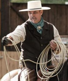 working-cowboy